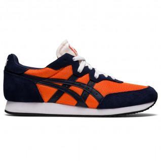 Sneakers Asics Tarther Og