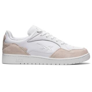 Sneakers Asics Skycourt