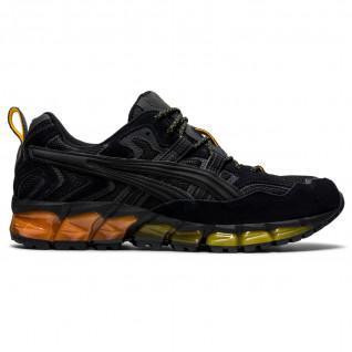 Sneakers Asics Gel-Nandi 360