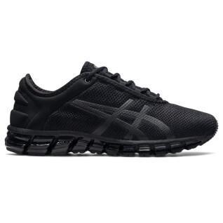 Sneakers Asics Gel-Quantum 180 3 Mx
