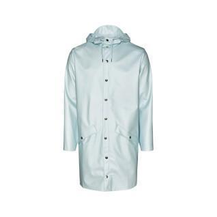 Long jacket Rains Urbaine