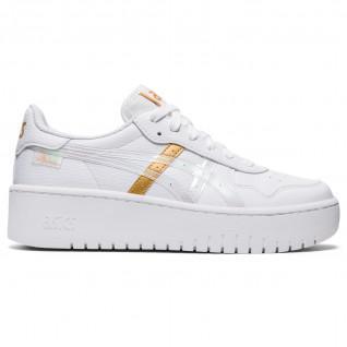 Sneakers woman Asics Japan S Pf