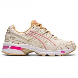 Asics Gel-1090 women's sneakers