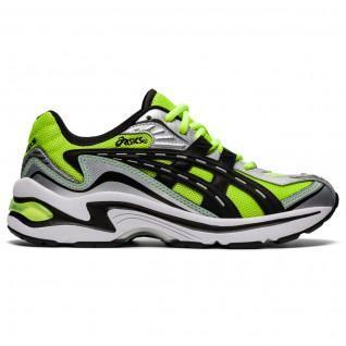 Asics Gel-Preleus Women's Shoes