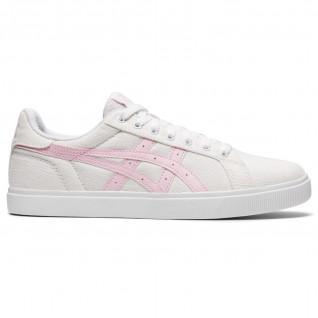 Sneakers woman Asics Classic Ct