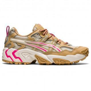 Asics Gel-Nandi Women's Shoes