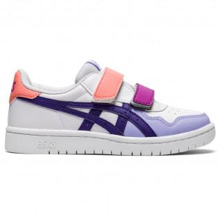 Kids Sneakers Asics Japan S Ps