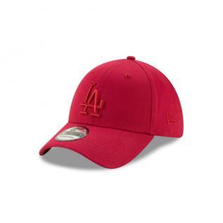 New Era Dodgers League 39thirty cap