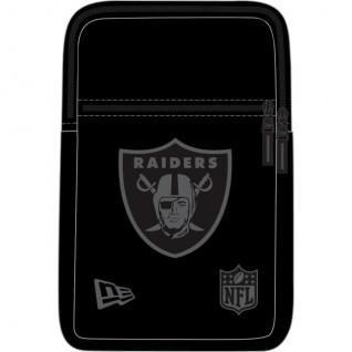 New Era NFL Mini Pouch Oakland Raiders