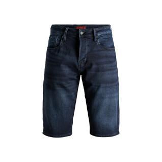 Denim shorts Jack & Jones