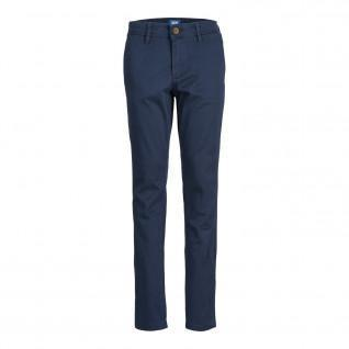 Jack & Jones Marco Bowie Kids Pants