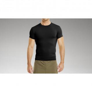 T-Shirt Under Armour compression Tactical HeatGear®