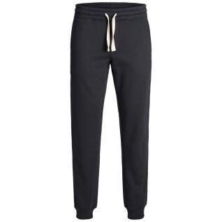 Children's trousers Jack & Jones Gordon Soft