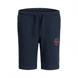 Jack & Jones Shark Kids Shorts