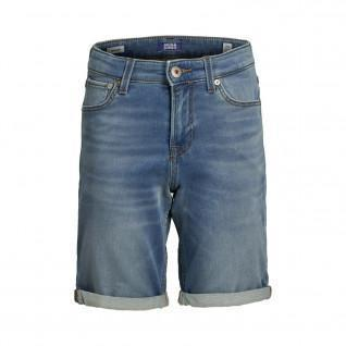 Jack & Jones Kids Shorts Rick Con