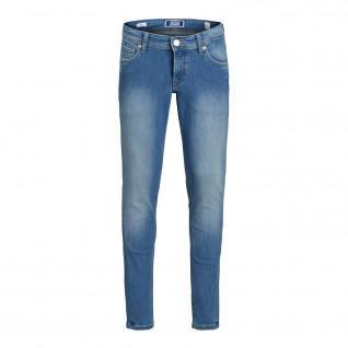 Children's jeans Jack & Jones Liam Original