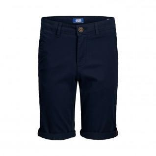 Jack & Jones Bowie Kids Shorts
