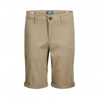Jack & Jones Bowie Kids Shorts