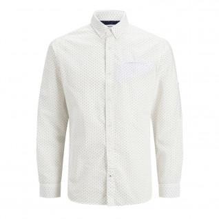 Jack & Jones Thomas Detail Shirt