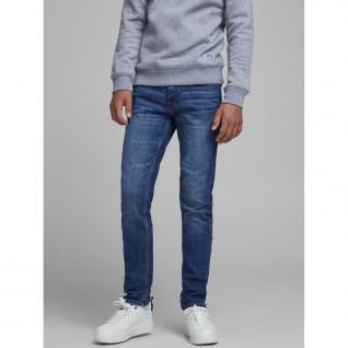 Children's jeans Jack & Jones Glen Orginal
