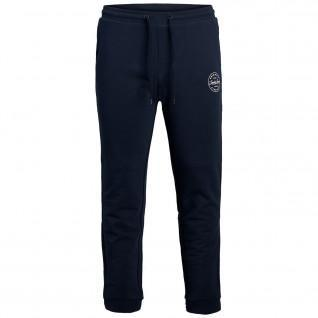 Jack & Jones Gordon Shark Kids Pants