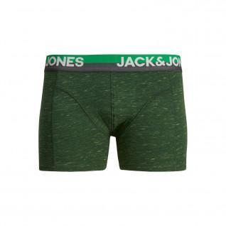 Boxer Jack & Jones Injected Trunk