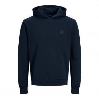 Sweatshirt Jack & Jones Studio