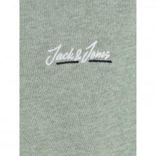 Jack & Jones Jortons Children's Hooded Jacket