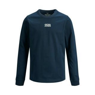 Long sleeve t-shirt Jack & Jones Classic