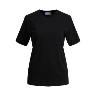 Women's T-shirt Jack & Jones anna