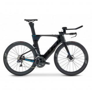 Bike Fuji Norcom Straight 2.1 2021