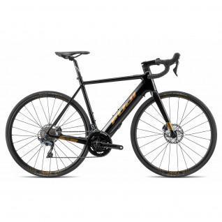 Bicycle Fuji SL-E 2021