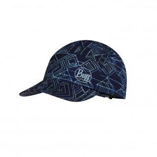 Children's cap Buff kasai night blue
