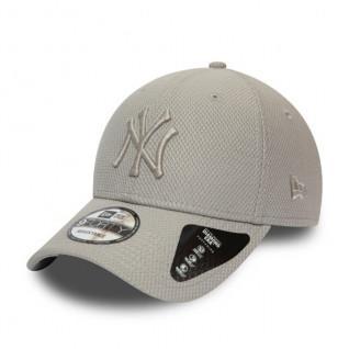 New Era Yankees Diamond 9forty Cap