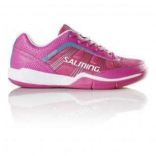 Women's shoes Salming adder