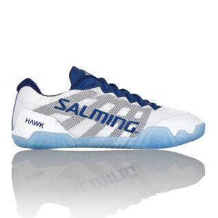Women's shoes Salming Hawk Indoor