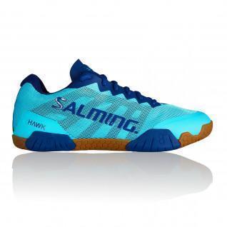 Women's shoes Salming Indoor Hawk
