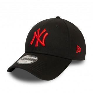 New York Yankees Essential 940 kid cap