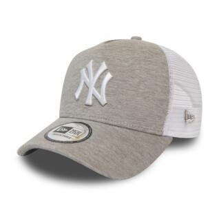 Cap New Era Yankees Trucker Essential