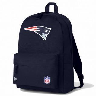 Backpack New Era NFL Stadium Pack New England Patriots