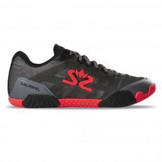 Salming Hawk Shoes