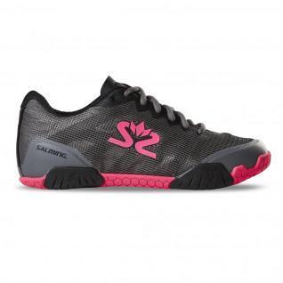 Women's shoes Salming Hawk