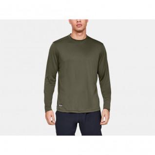 Long sleeve T-shirt Under Armour Tactical Tech™