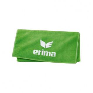 Bath towel Erima