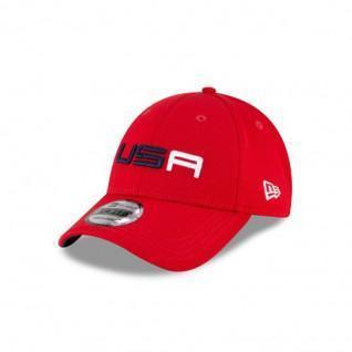 Cap New Era 2020 Sunday Usa Ryder Cup 940