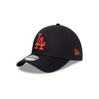 New Era League Essential 9forty cap Los Angeles Dodgers