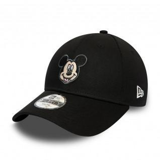 New Era Mickey Mouse Junior Cap
