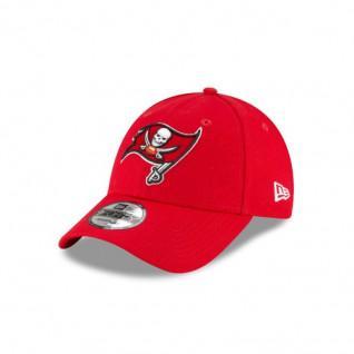 New Era The League Tampa Bay Buccaneers 2020 cap