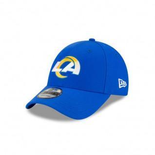 New Era The League Los Angeles Rams 2020 cap