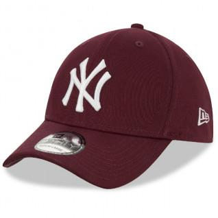 New Era Yankees League Essential 39thirty Cap